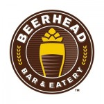 wpid-Beerhead-Bar-and-Eatery.jpg