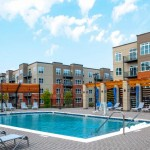wpid-The-Residences-at-Hamilton-Lakes.jpg